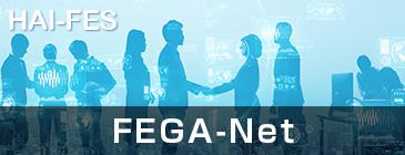 FEGA-net